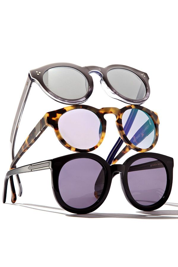 Find your first look for spring with designer sunglasses.   ray ban ... 2ba58cbb4a