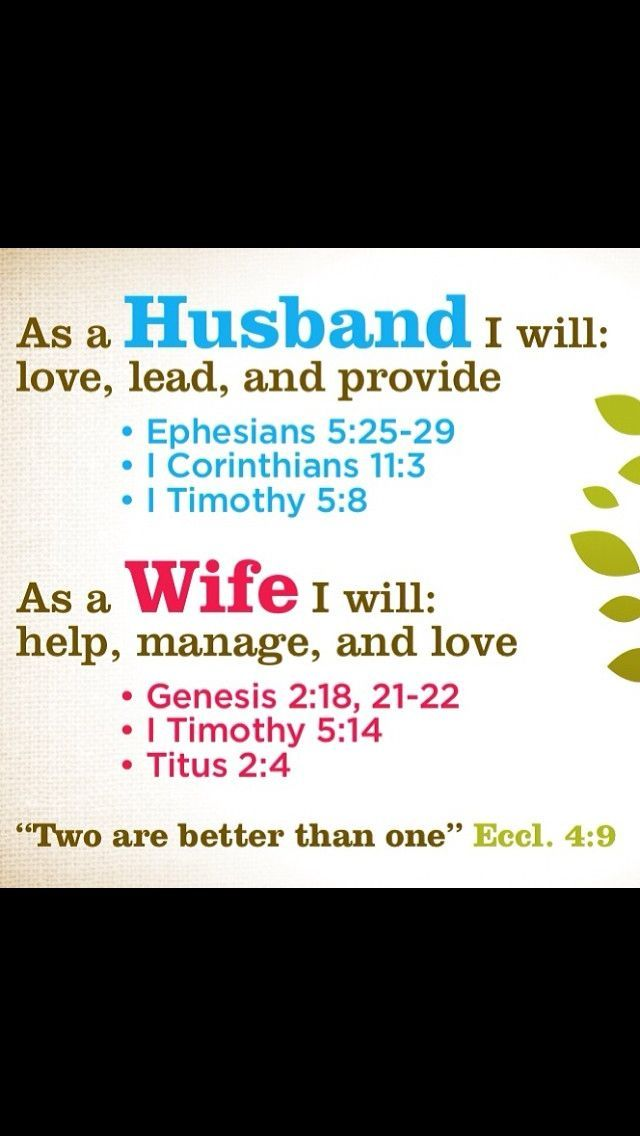 Relationship Bible Quotes Classy Love This A Great Way To Be Supportive Of Your Spouse  Prayer . Review