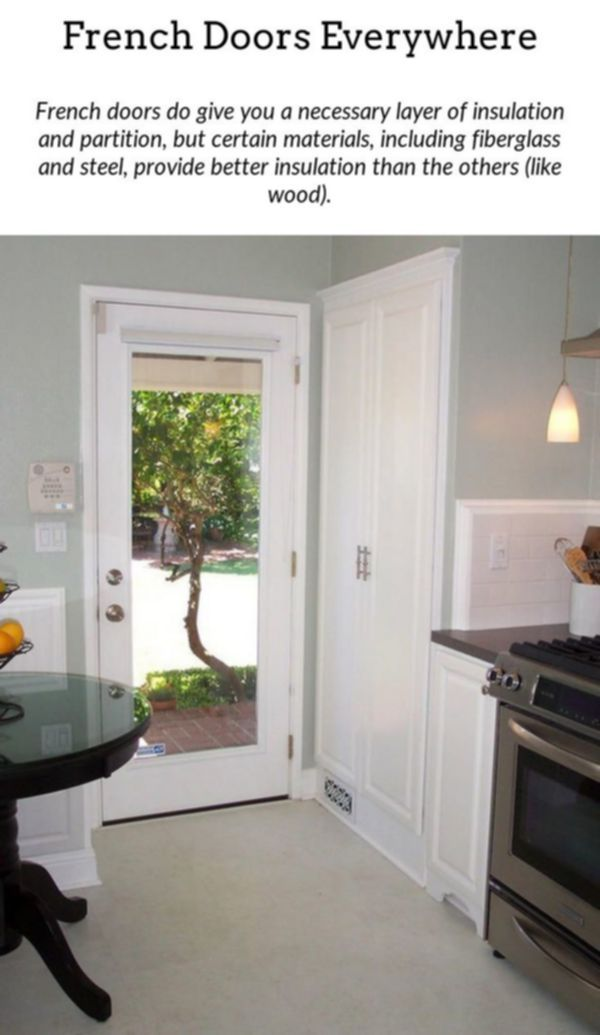 Small Internal French Doors Internal French Door Sizes Interior