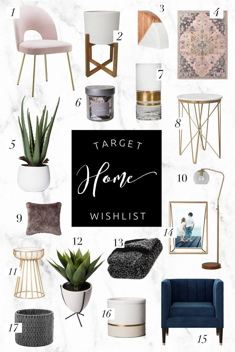 Target Home Wishlist Twinspiration Cheaphomedecor Target Home Decor Home Decor Accessories Home Decor