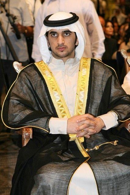 Sheikh Rashid Bin Mohammed 1981 2015 In Pictures Faz3