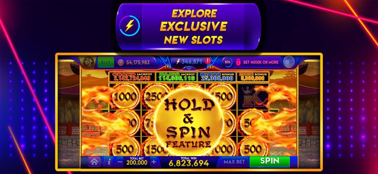 Casino Plaza Newsagency - Aussieweb Slot Machine