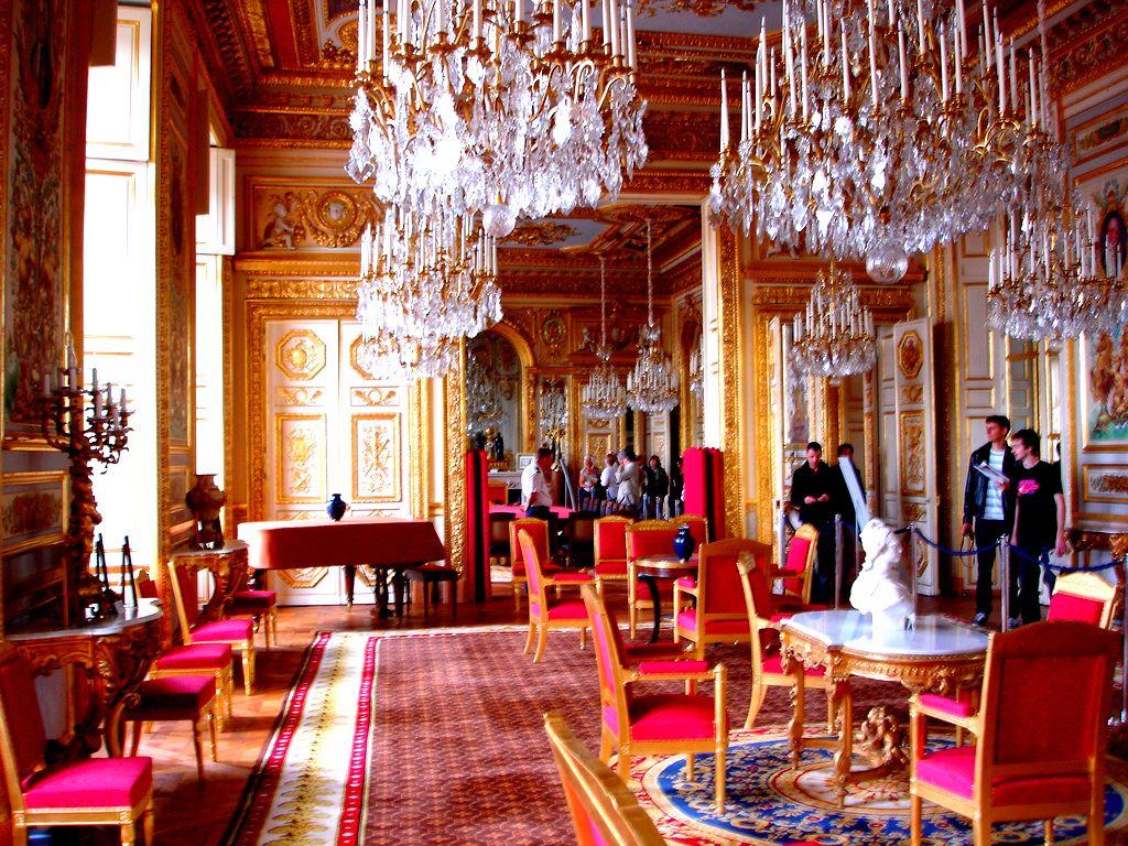 hotel de la marine paris paris h tels et demeures 75000 pinterest. Black Bedroom Furniture Sets. Home Design Ideas