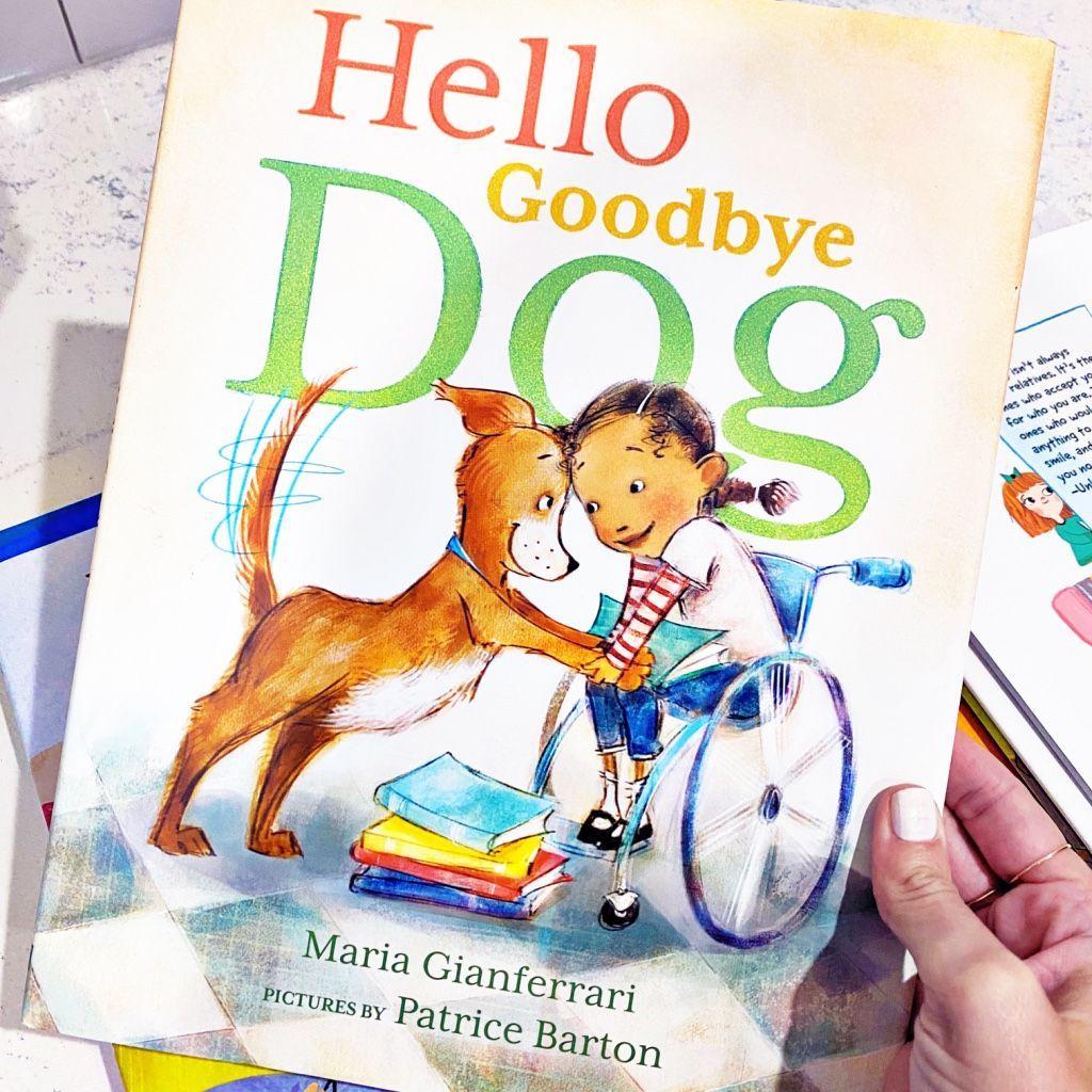 Inclusive Classroom Read Alouds For Kindergarten 1st