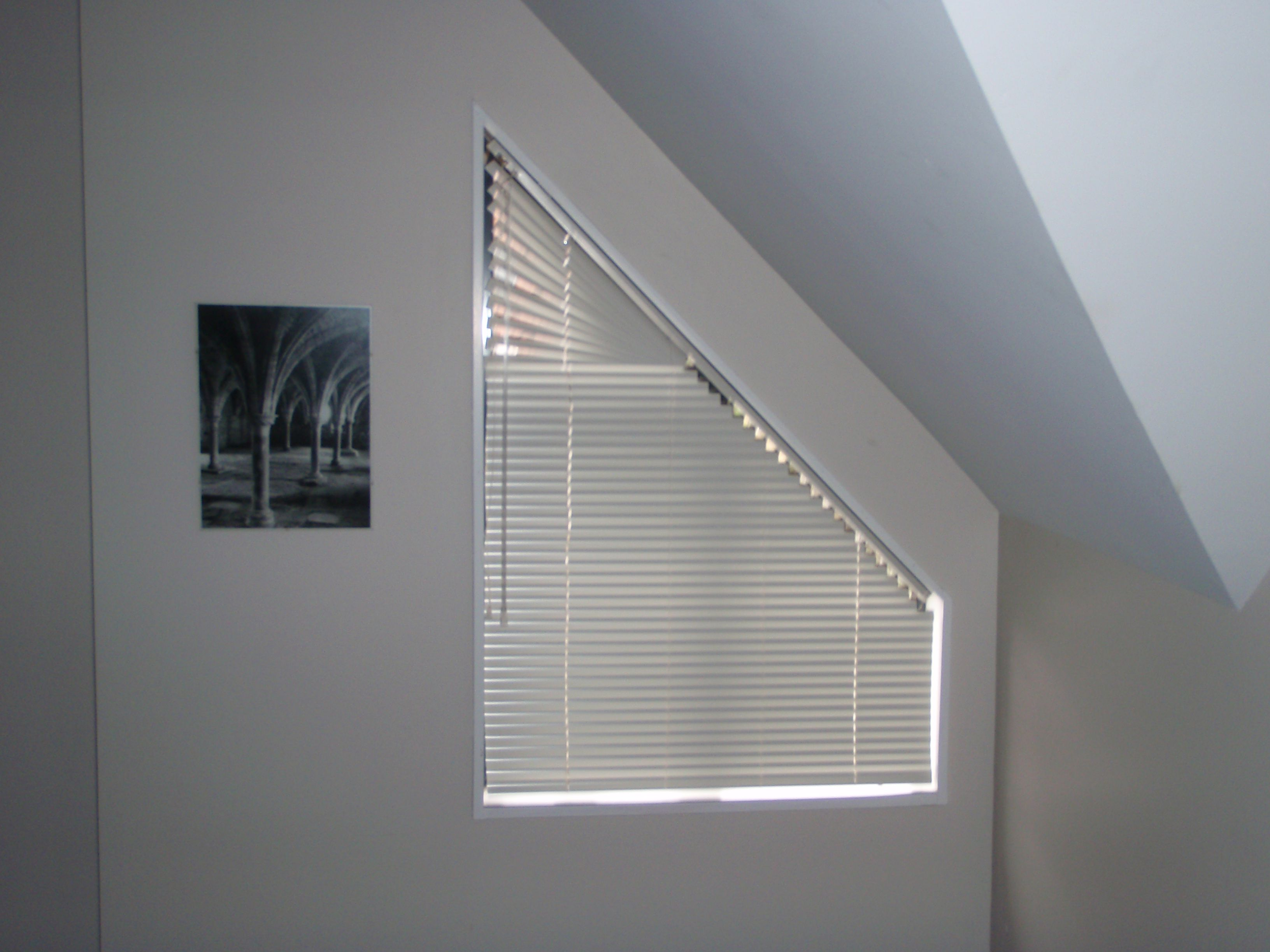 wellington just bay com venetian kielland nz styles blinds