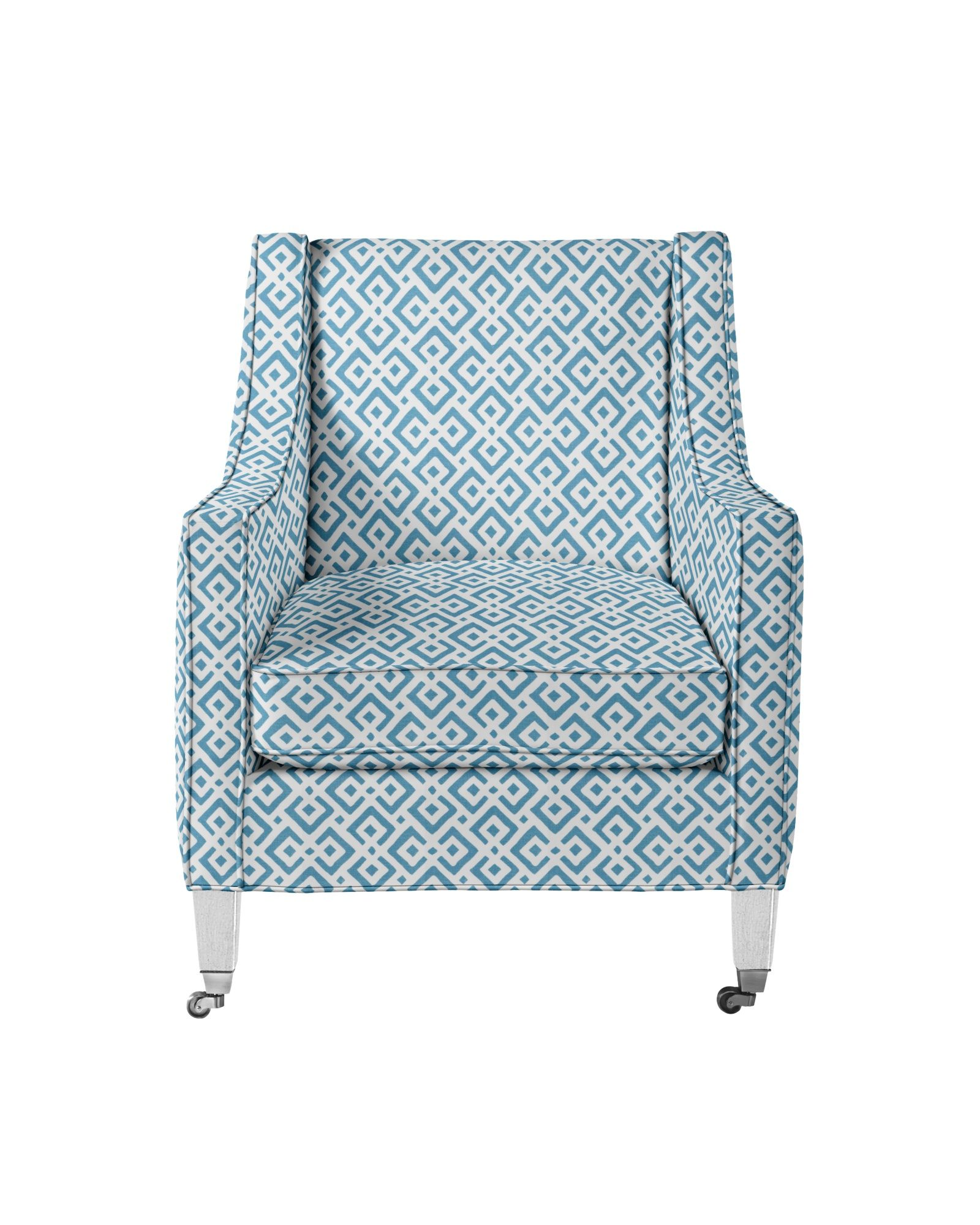 Piper Chair - Serena & Lily Site