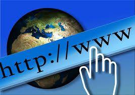 Siti web e promozione delle PMI. #PMI #internet #webmarketing http://www.wdwebdesign.it/siti-web-e-pmi/