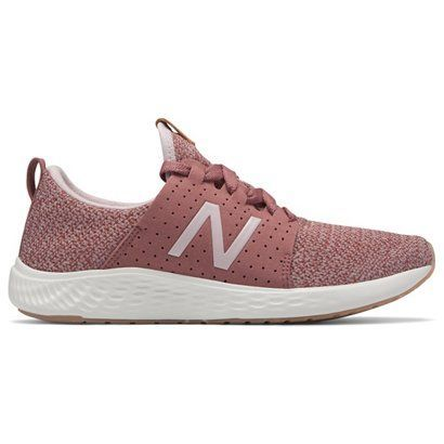 buy popular e8d99 92611 New Balance  discountwomenssneakers   Women s Shoes Style in 2019   Fashion  shoes, New balance, Sneakers
