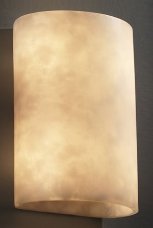 Justice Design Group Clouds Wall Sconces Brand Lighting Discount