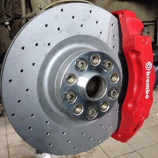 25 Car Rotors Ideas Brembo Brake Rotors Performance Brakes