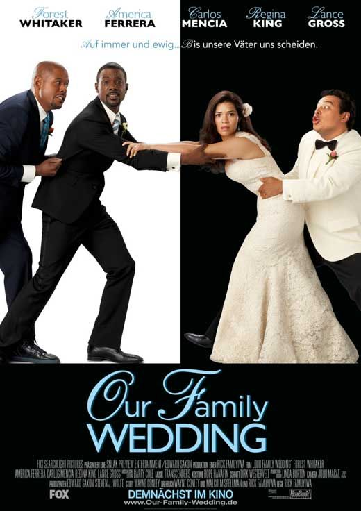 Pin By Ellie 3 On Fav Movie Quotes N Clips Family Wedding Wedding Posters Movie Couples