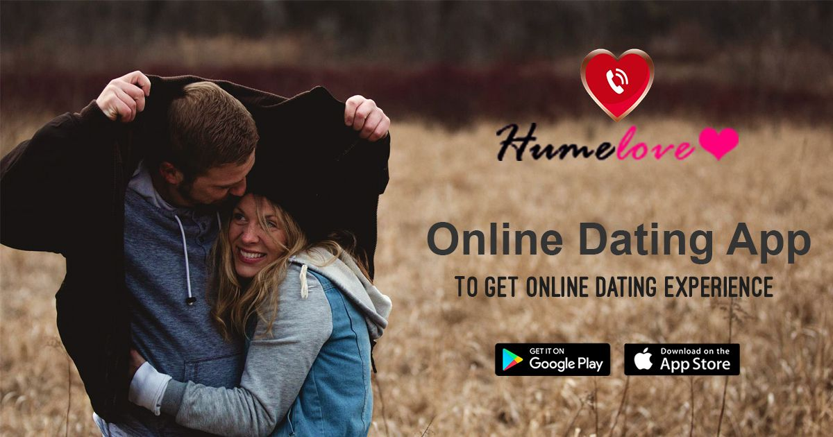 dating after coronavirus