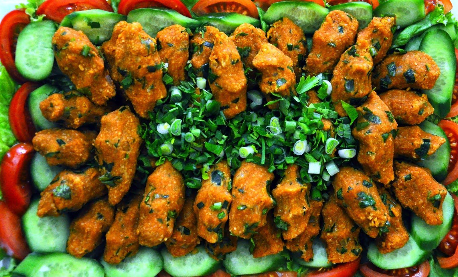 20 plats turcs tester absolument en turquie le blog - Recettes de cuisine turque ...