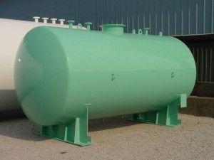 Chemical Storage Tanks Storage Tank Manufacturer Supplier Storage Tanks Storage Tank Storage