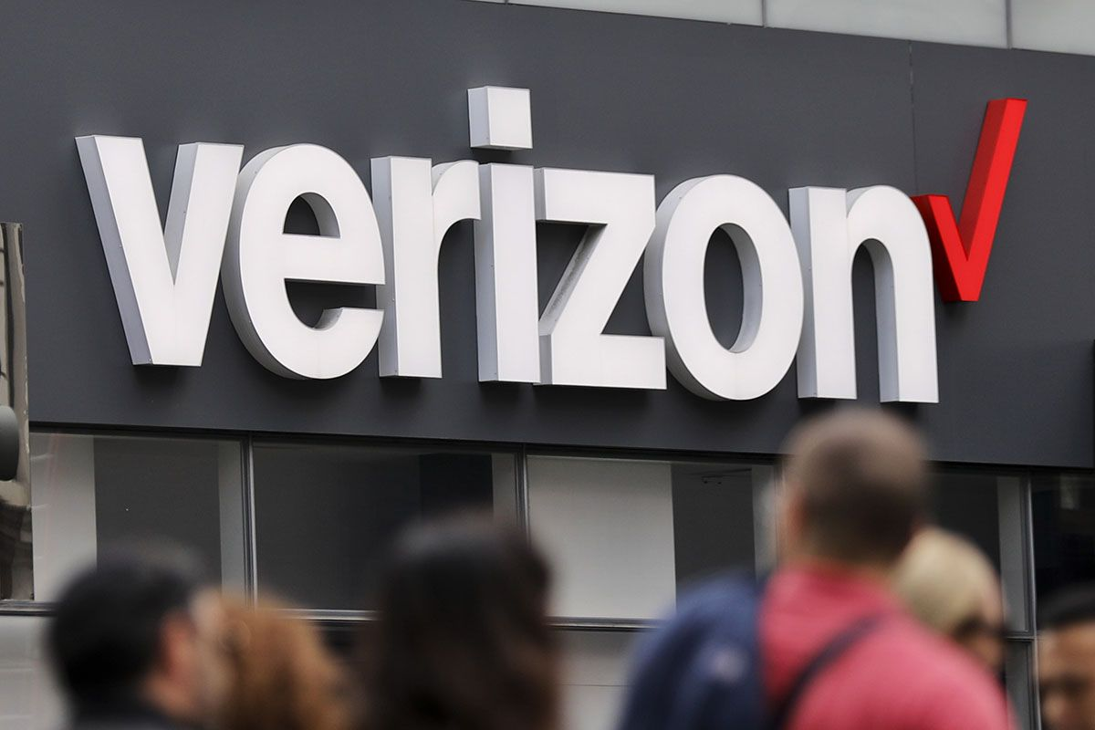 Everything You Need to Know About How Verizon's New