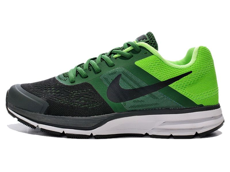 nike homme chaussure 2015