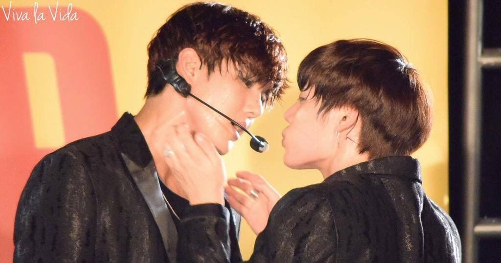 Kyungil X Yijeong Of History Kyungjeong Ship Updated Page 5 Of 8 History Kyungil History Kpop History Yijeong Browse the user profile and get inspired. pinterest