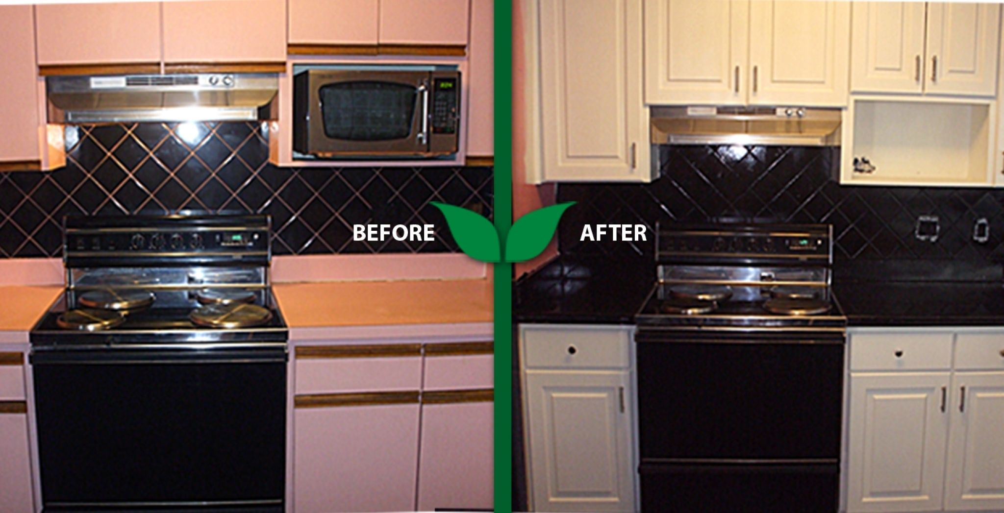 Reglazing Kitchen Cabinets Pin By Neby On Kitchen Makeover And New Design Refinish Kitchen