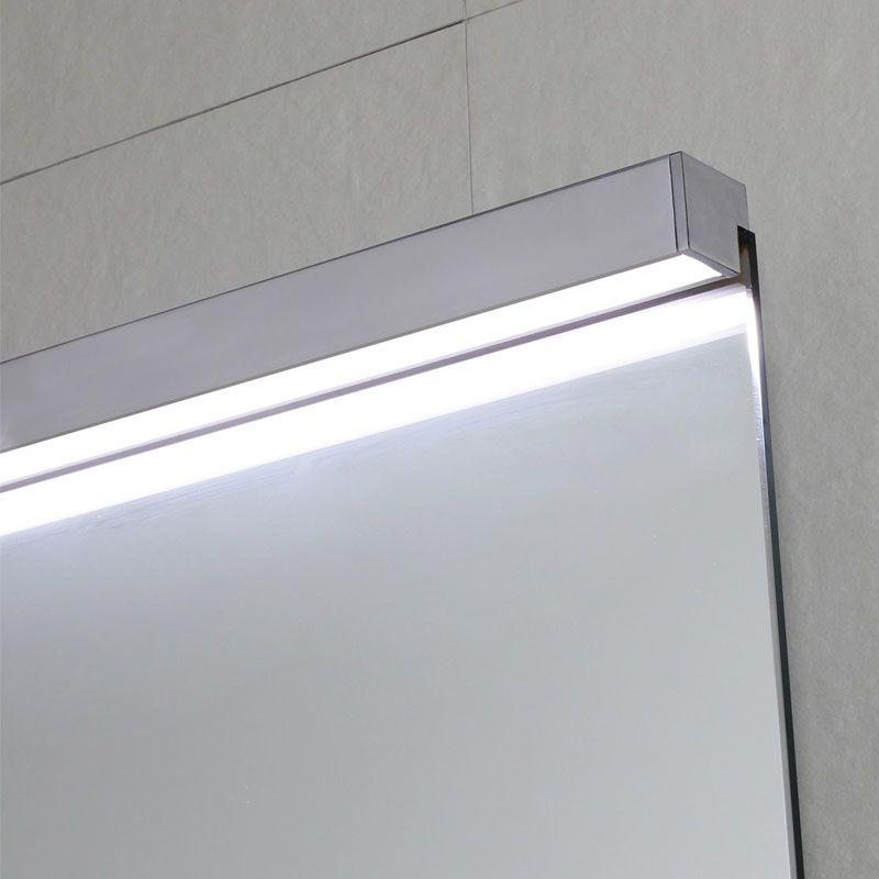Produktinformation KOH-I-NOOR Sartoria LED Spiegelleuchte - badezimmer led deckenleuchte