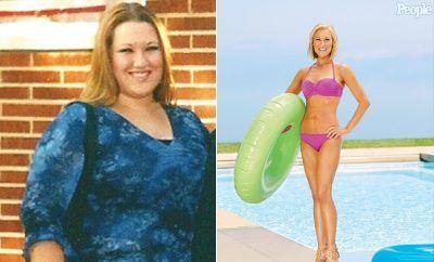Raspberry ketone weight loss per week