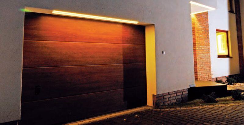 haus au enbeleuchtung led google suche hausbau in 2018 pinterest au enbeleuchtung led. Black Bedroom Furniture Sets. Home Design Ideas