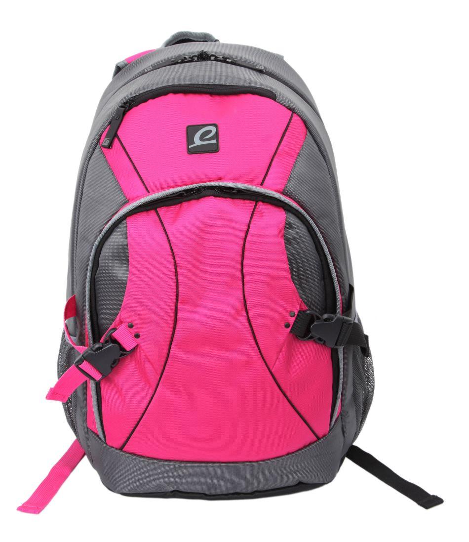 Best-Selling-School-bags-Brand-For-Boys-Girls-School-Backpacks ...