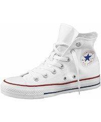 Weiße Sneakers für Damen - Domodi.de   Everyday Outfits   Sneakers ...