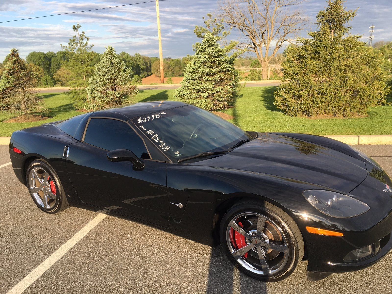 Best 20 2009 corvette ideas on pinterest corvette zr1 c6 corvette wheels and corvette c6 z06