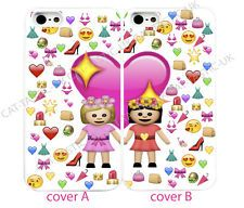 funny case,cover for iPhone BFF emoji,emojis,best friend friends smiley emoticon