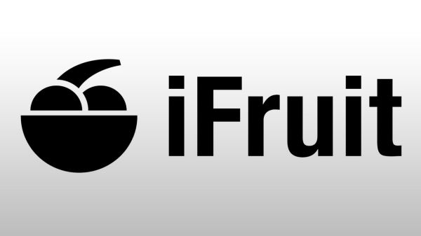GTA V iFruit app meets Android user fury Gta, App, Logos
