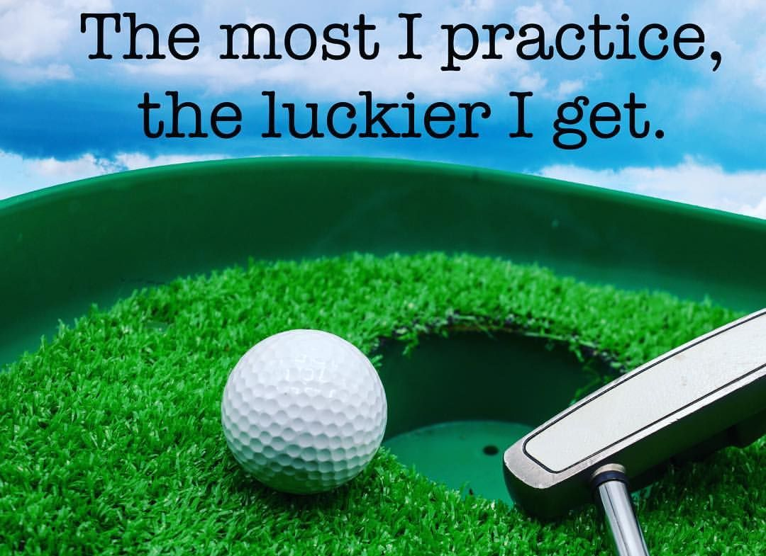 Golfquotes Golfquote Golf Quotes Golf Inspiration Quotes Golf Quotes Funny