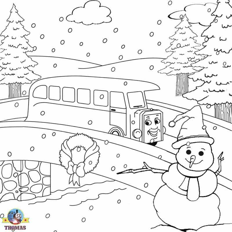 Free Printable Holiday Worksheets Winter Holiday Season Activities Printable Chr Free Christmas Coloring Pages Christmas Coloring Pages Coloring Pages Winter
