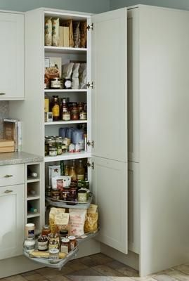 Kitchens Kitchen Corner Units Kitchen Storage Units Kitchen Corner Cupboard