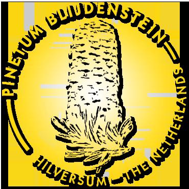 Het Pinetum Blijdenstein als tuin is een historisch en markant onderdeel van het noordwestelijk villagebied van Hilversum (Rijksmonument, beschermd dorpsgezicht).  http://www.pinetum.nl/