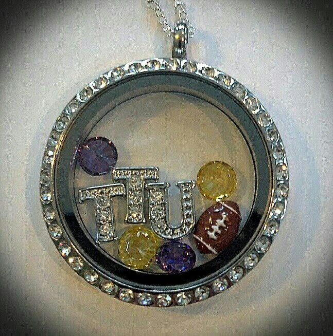 Football time http://luvnlife.origamiowl.com/parties ...