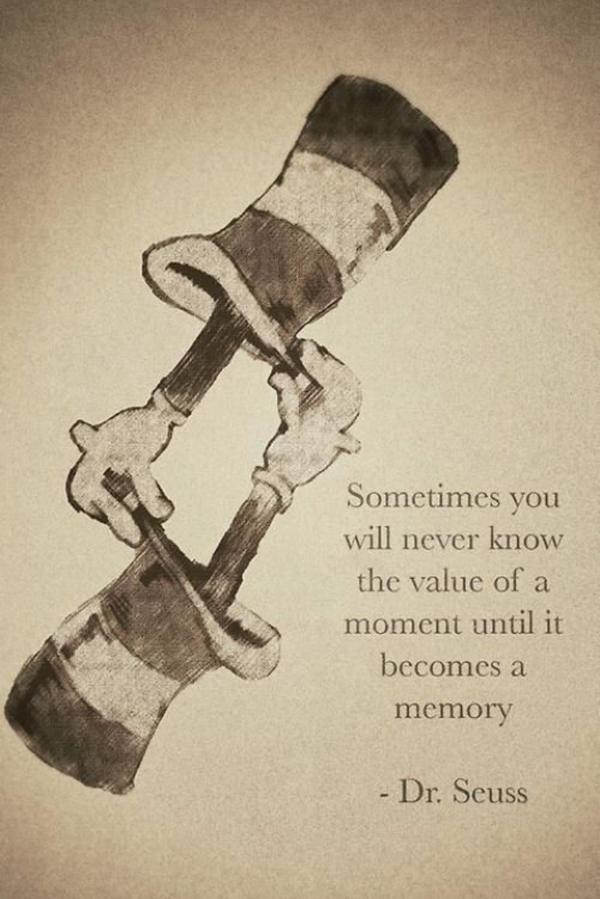 dr seuss quote quotes inspirational wisdom and dr seuss quote