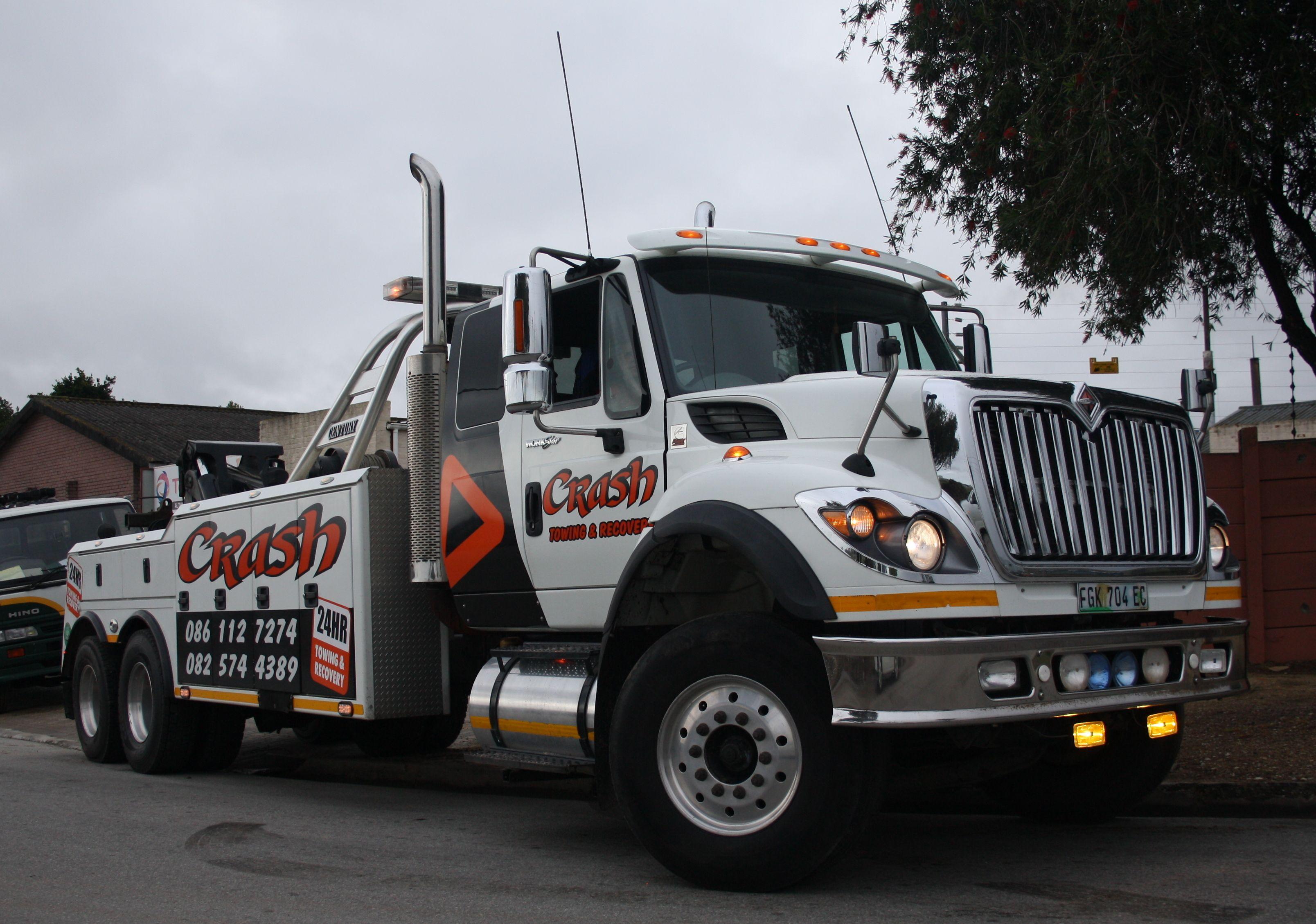 Park Art|My WordPress Blog_Semi Truck Towing Memphis Tn