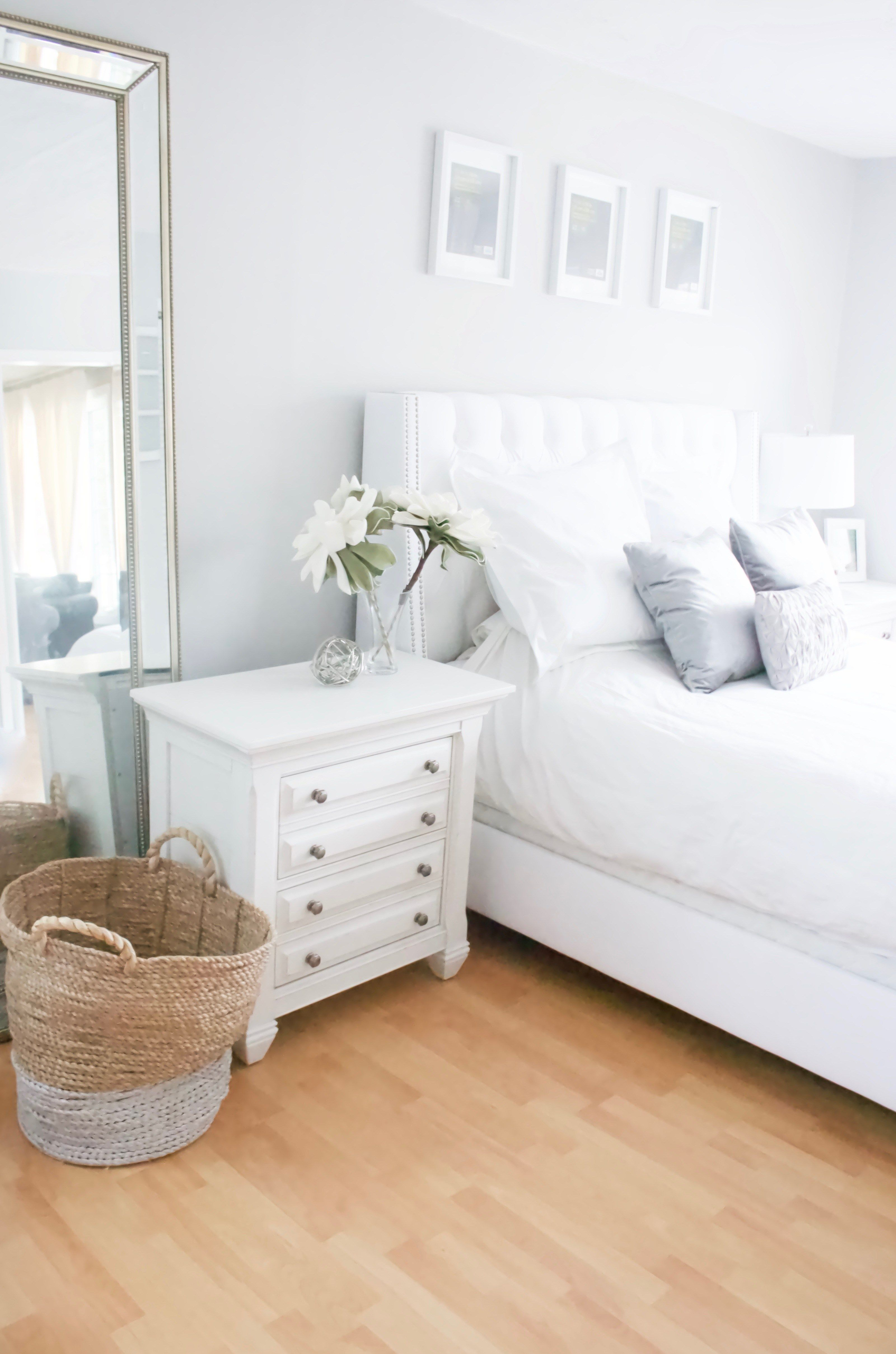 wholesale distressed and beds furniture white splash bedroom