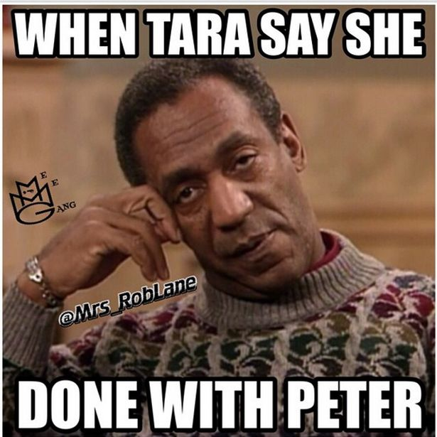 The 50 Best Memes From Season 5 Of Love And Hip Hop Best Memes Love N Hip Hop Memes Quotes