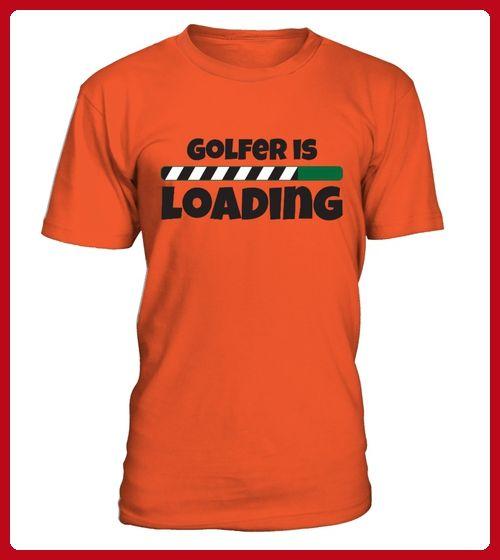 golfer bestseller - Golf shirts (*Partner-Link)
