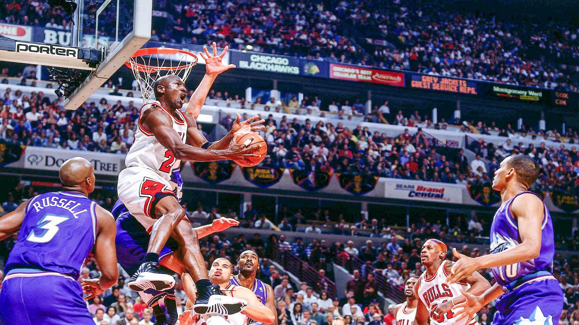 Michael Jordan New Hd Wallpapers High Resolution Michael Jordan Chicago Bulls Chicago Bulls Basketball Michael Jordan
