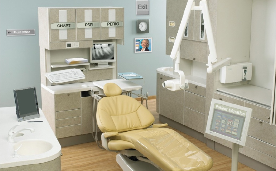 #HuntingtonBeachDentistry #LinaMuslehDDS #HuntingtonBeach #dentist #dentalcare #dentalhealth