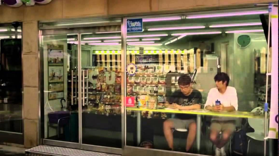 Korea 18+ - Korea Full Movies - Full Movies 18+
