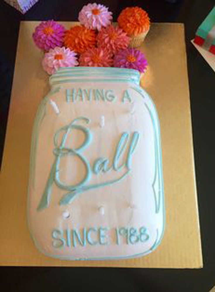 Cake Baking And Decorating Allergies Children S And Birthday Cakes