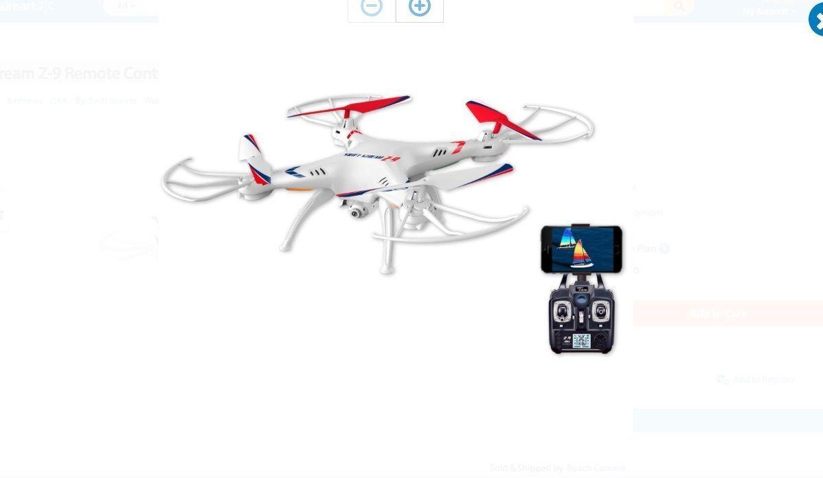 drone moteur thermique