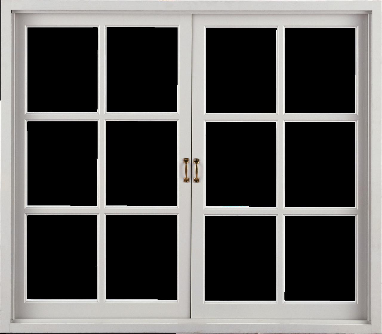 Window PNG Image PurePNG Free transparent CC0 PNG