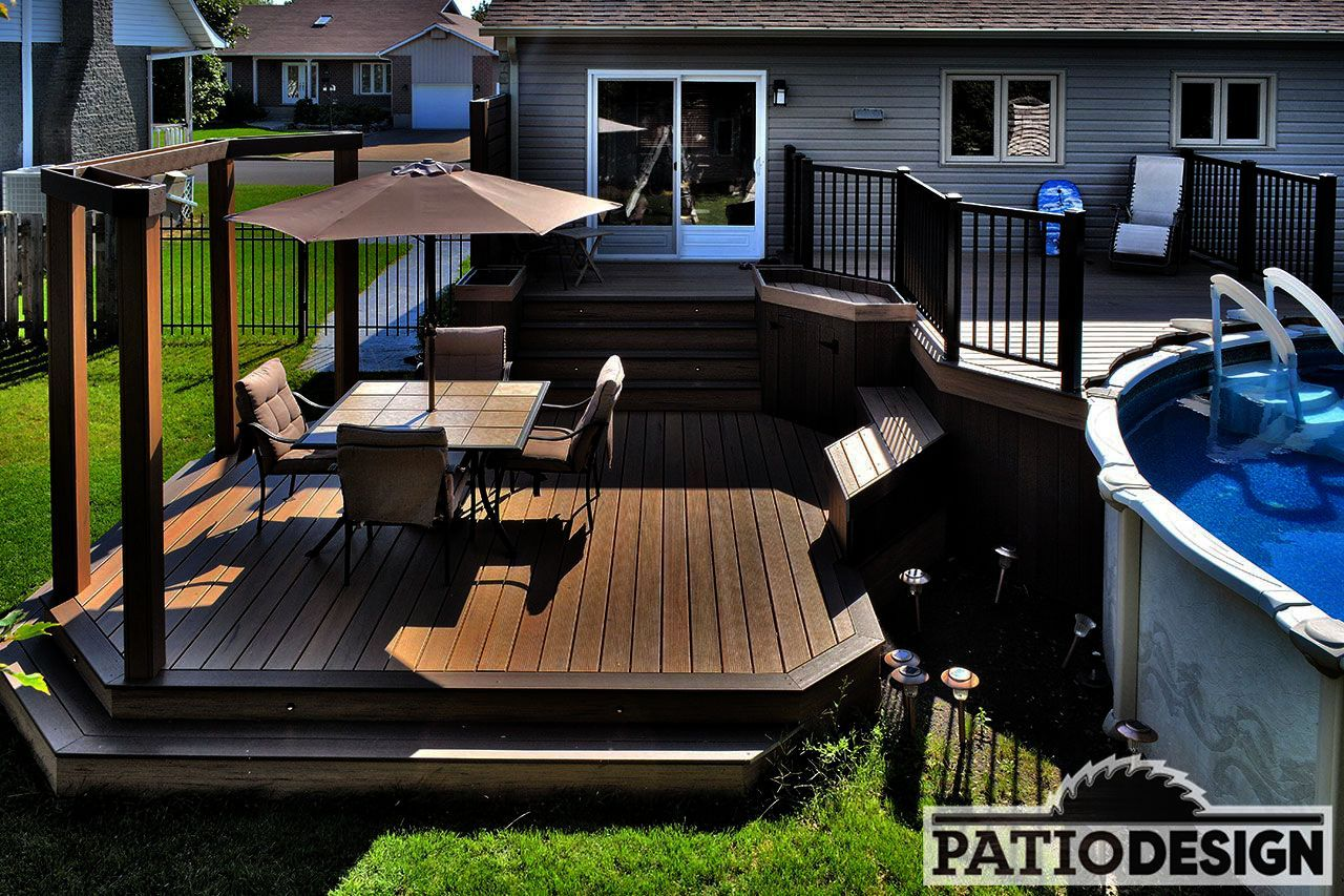 Landscaping Ideas For Narrow Front Yards Landscape Design Software Reddit Their Landscape Ideas For Front Of House Backyard Pool Patio Plans Decks Backyard