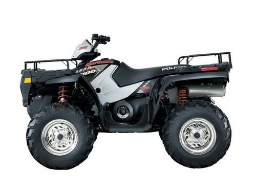 2005 Polaris 700 800 Efi Atv Complete Service Repair Manual Polaris Manual Download Sportsman Repair Manuals Atv Repair