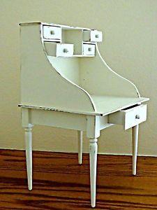 1/6 Scale Dolll Furniture