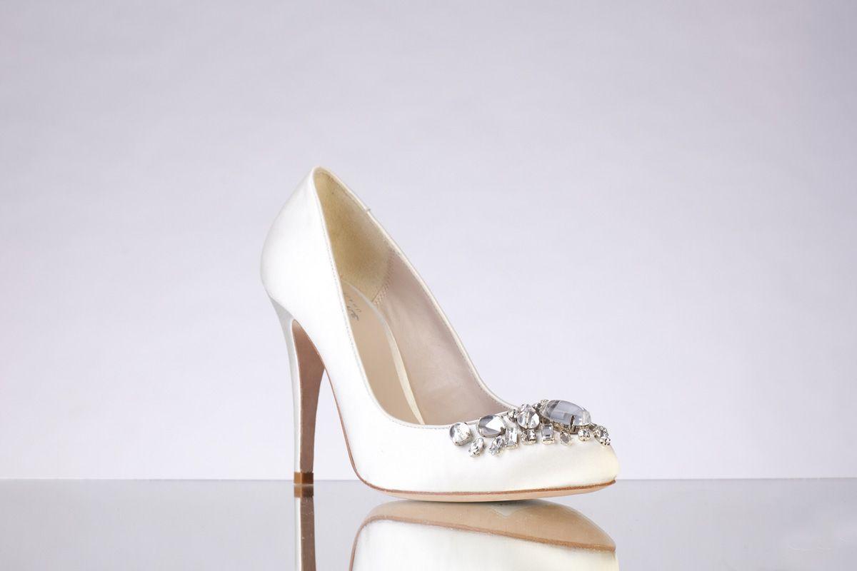 Ksis Buty Wedding Shoes Shoes Wedding Shoe